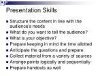 presentation skills24