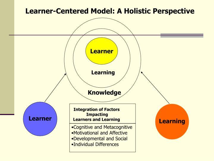 how to teach a global learner