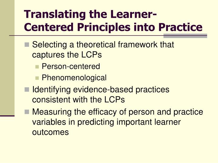 contexts that motivate learning practical personal experiential idealistic Learners gain knowledge through experiential learning in authentic learning contexts they, therefore, bring lived experiences and practical knowledge to the academic context, such as solving problems under pressure.