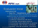 evaluaci n inicial20
