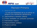 revisi n primaria32