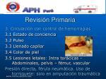 revisi n primaria34