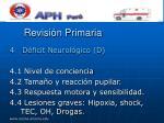 revisi n primaria35