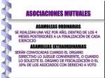asociaciones mutuales14