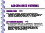 asociaciones mutuales2