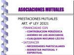 asociaciones mutuales7