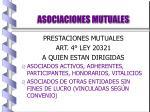 asociaciones mutuales8