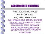 asociaciones mutuales9