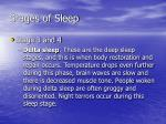 stages of sleep7
