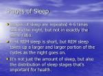 stages of sleep9