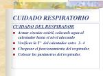 cuidado respiratorio9