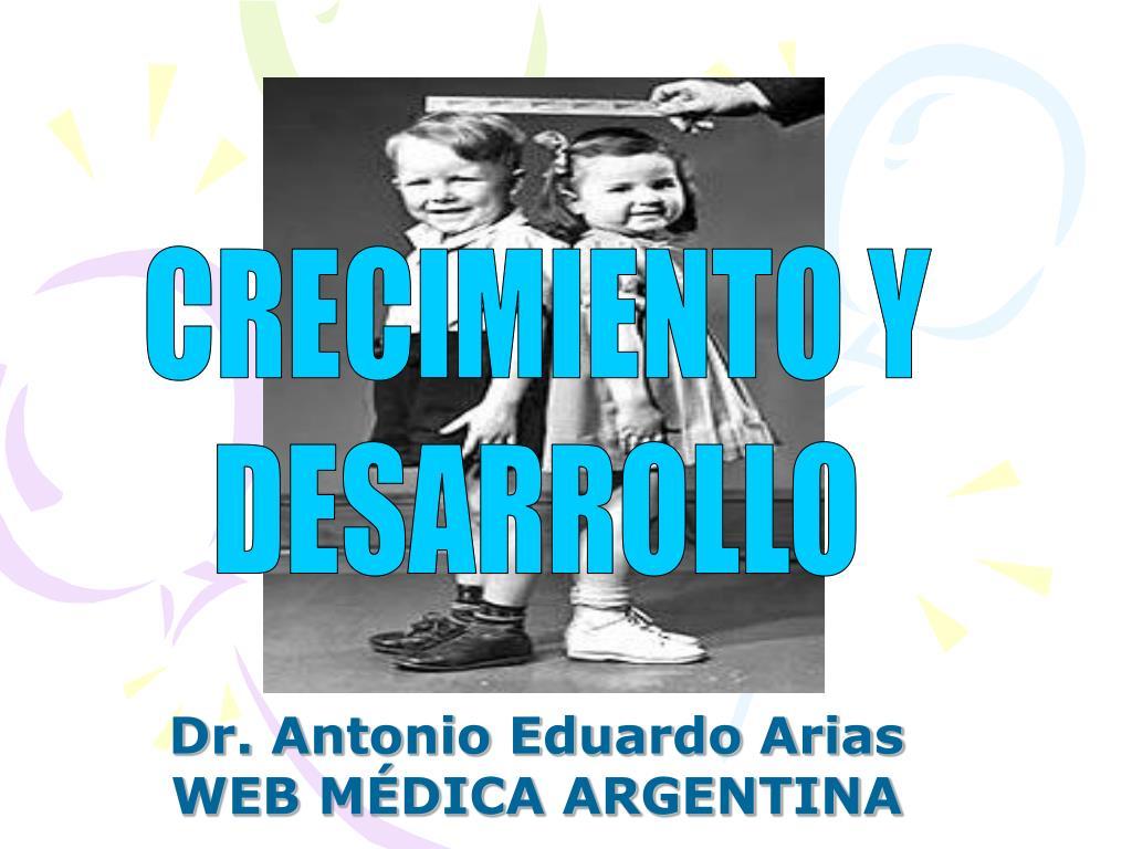 dr antonio eduardo arias web m dica argentina l.