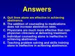 answers52
