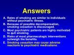answers8