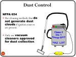 dust control59