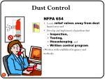 dust control62