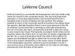 laverne council2