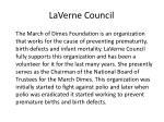laverne council3