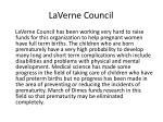 laverne council4