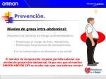 prevenci n34