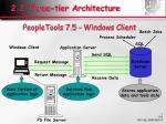 2 2 three tier architecture