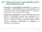 ii 1 diferencias entre responsabilidad civil y responsabilidad penal