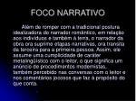 foco narrativo5