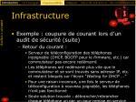 infrastructure30