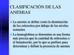 clasificaci n de las anemias2