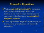maxwell s equations16