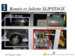 rom o et juliette slipstage11