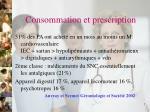 consommation et prescription7