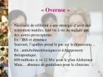 overuse24