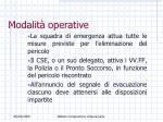 modalit operative37