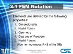 2 1 fem notation