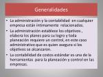 generalidades3