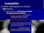 instabilit87