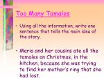 too many tamales18