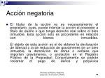 acci n negatoria10
