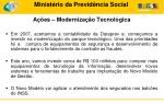 minist rio da previd ncia social15