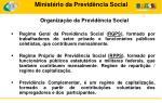 minist rio da previd ncia social3