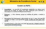 minist rio da previd ncia social4