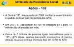 minist rio da previd ncia social8