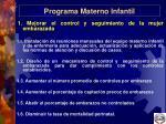 programa materno infantil10