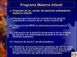 programa materno infantil12