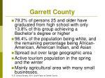 garrett county4