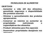 tecnologia de alimentos3