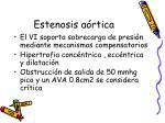estenosis a rtica3