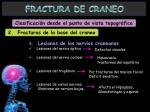 fractura de craneo26