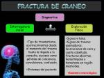 fractura de craneo28